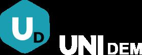 Logo_uni-dem