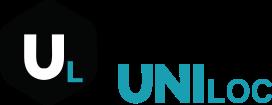 Logo_uni-loc